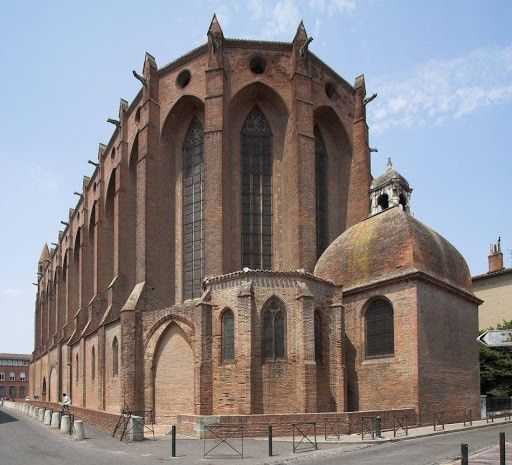 Church_of_the_Jacobins