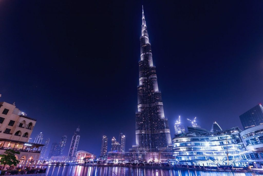 Burj_Khalifa_(FILEminimizer)