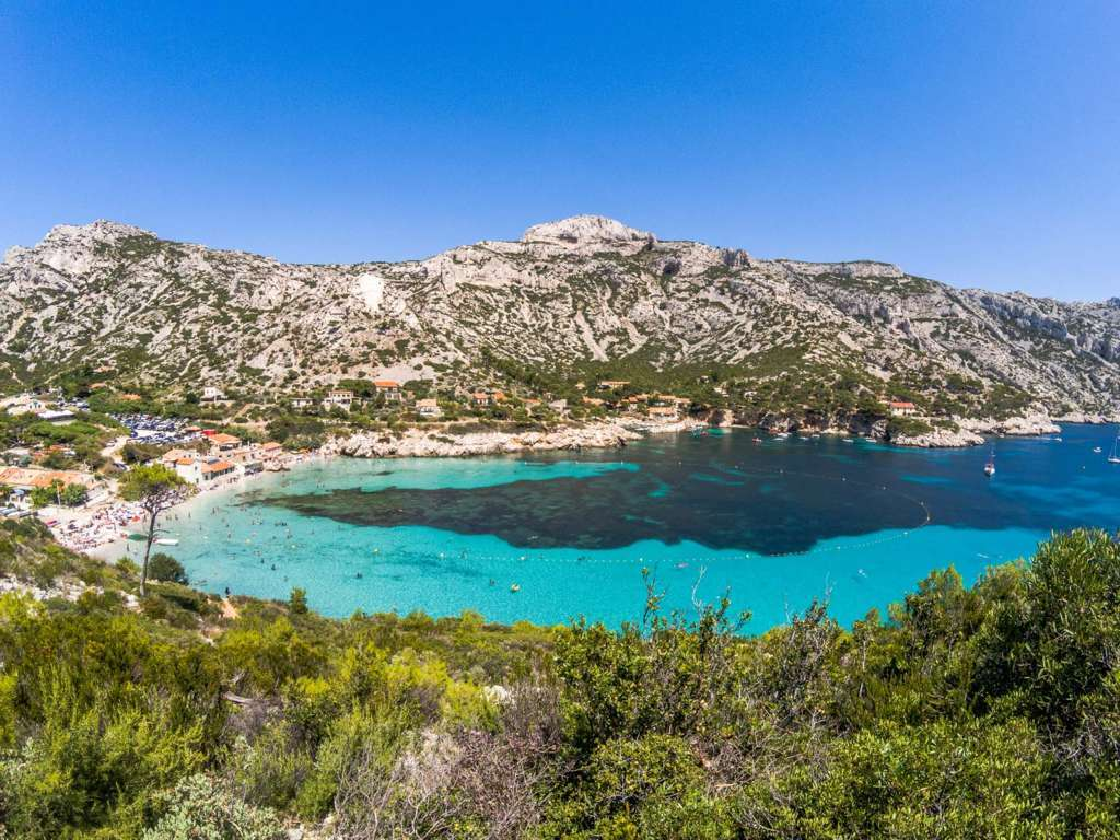 Calanque_de_Sormiou_(FILEminimizer)