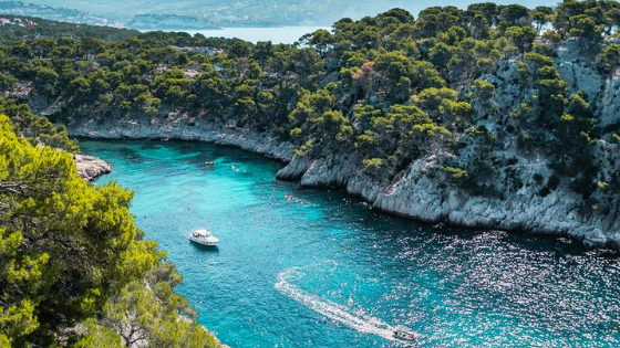 Calanques_National_Park