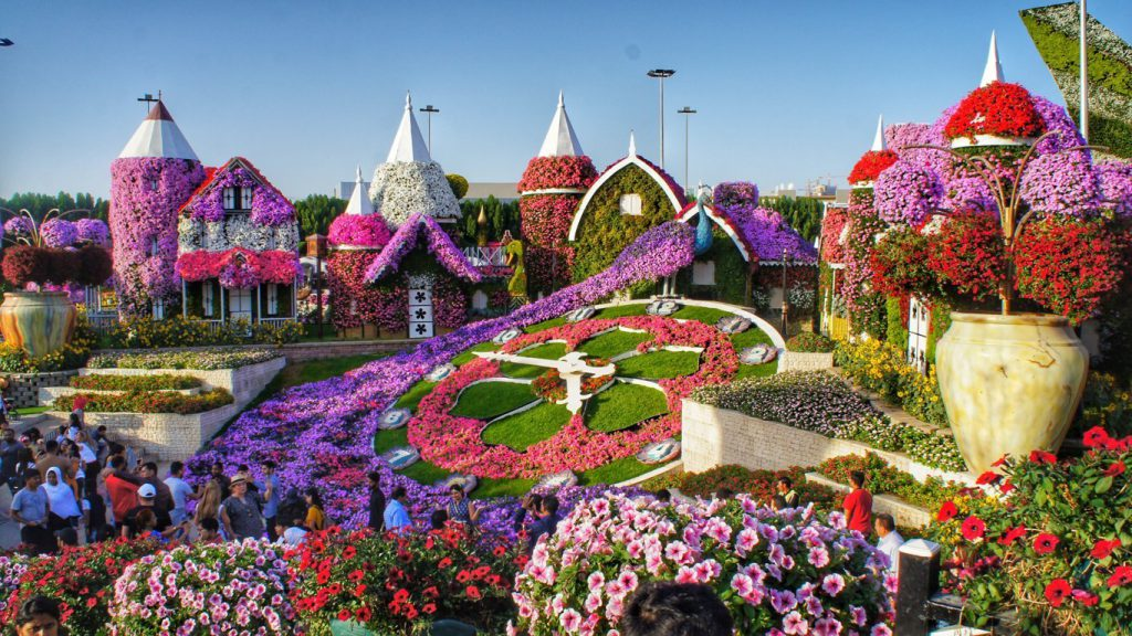 Dubai_Miracle_Garden_(FILEminimizer)