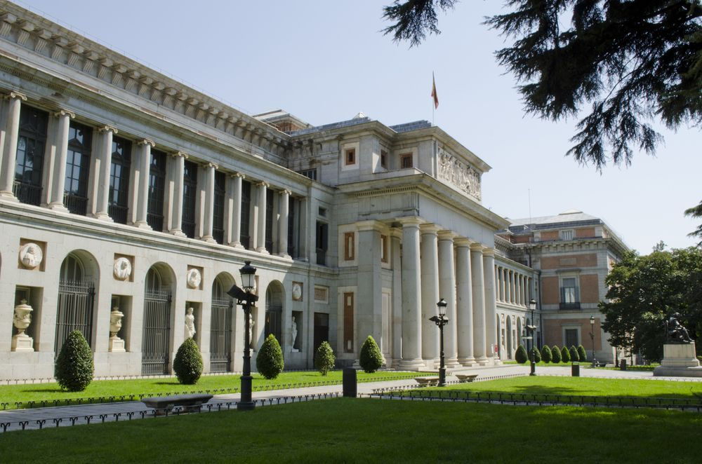 Museo_National_del_Prado
