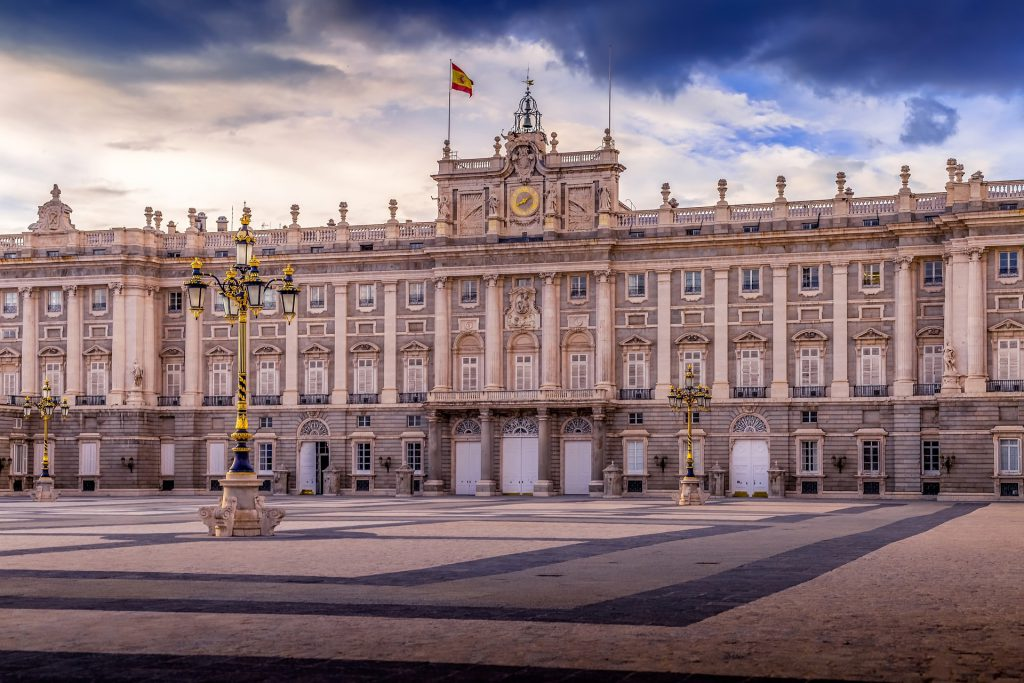 Royal_Palace_of_Madrid