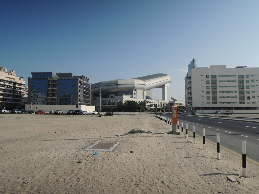 Ski_Dubai_(FILEminimizer)