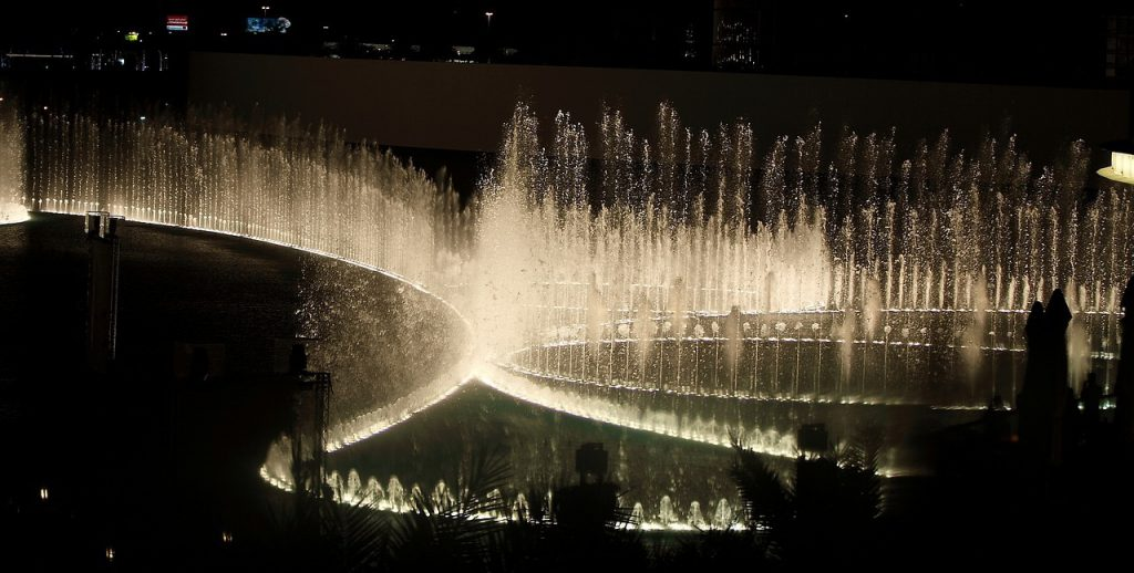 The_Dubai_Fountain_(FILEminimizer)